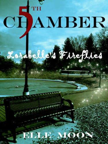 Bargain eBook Hunter: We Hunt for Free & Bargain eBooks So You Don't Have To! -- A HotZippy Website: Today's Readers for Tomorrow's Bestsellers! © -- Bargain eBook Hunter proudly presents: Fifth Chamber