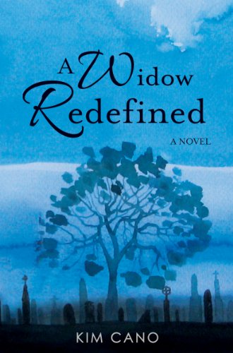 Bargain eBook Hunter: We Hunt for Free & Bargain eBooks So You Don't Have To! -- A HotZippy Website: Today's Readers for Tomorrow's Bestsellers! © -- Bargain eBook Hunter proudly presents: A Widow Redefined by Kim Cano!