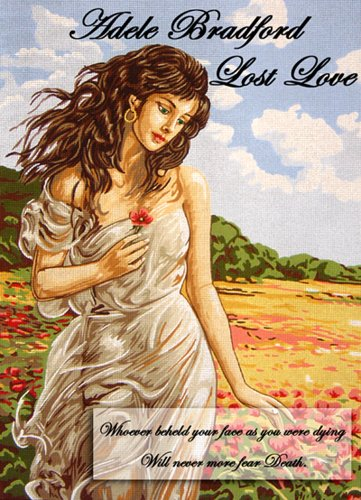 Bargain eBook Hunter: We Hunt for Free & Bargain eBooks So You Don't Have To! -- A HotZippy Website: Today's Readers for Tomorrow's Bestsellers! © -- Bargain eBook Hunter proudly presents: Lost love by Adele Bradford!