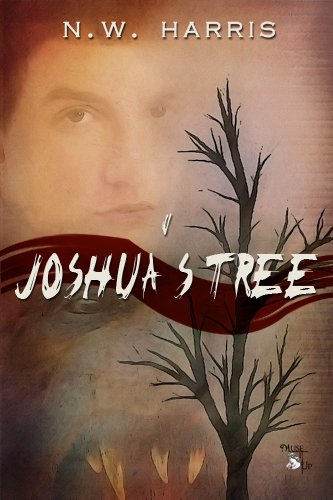 Bargain eBook Hunter: We Hunt for Free & Bargain eBooks So You Don't Have To! -- A HotZippy Website: Today's Readers for Tomorrow's Bestsellers! © -- Bargain eBook Hunter proudly presents: Joshua's Tree (Joshua's Tree Trilogy) by N.W. Harris!