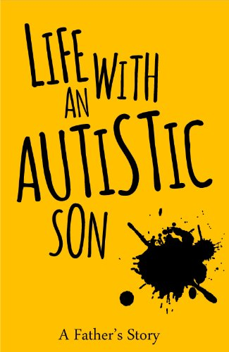 Bargain eBook Hunter: We Hunt for Free & Bargain eBooks So You Don't Have To! -- A HotZippy Website: Today's Readers for Tomorrow's Bestsellers! © -- Bargain eBook Hunter proudly presents: Life with an Autistic Son by B's Dad!