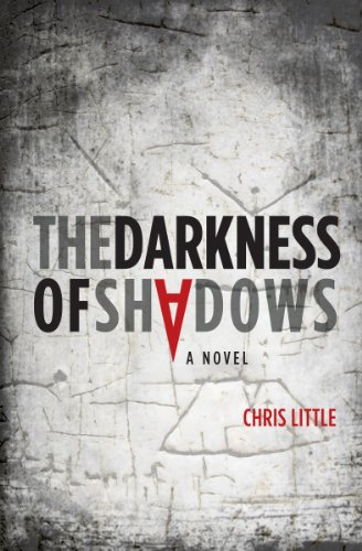 Bargain eBook Hunter: We Hunt for Free & Bargain eBooks So You Don't Have To! -- A HotZippy Website: Today's Readers for Tomorrow's Bestsellers! © -- Bargain eBook Hunter proudly presents: The Darkness of Shadows by Chris Little!