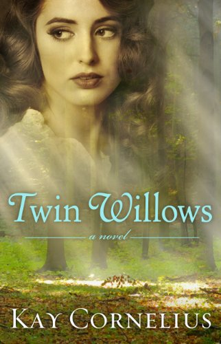 Bargain eBook Hunter: We Hunt for Free & Bargain eBooks So You Don't Have To! -- A HotZippy Website: Today's Readers for Tomorrow's Bestsellers! © -- Bargain eBook Hunter proudly presents: Twin Willows: A Novel by Kay Cornelius!