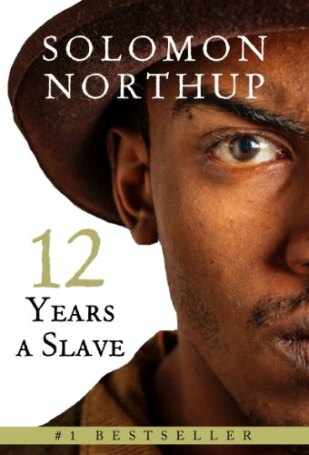 Bargain eBook Hunter: We Hunt for Free & Bargain eBooks So You Don't Have To! -- A HotZippy Website: Today's Readers for Tomorrow's Bestsellers! © -- Bargain eBook Hunter proudly presents: Twelve Years a Slave by Solomon Northup!