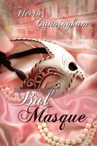 Bargain eBook Hunter: We Hunt for Free & Bargain eBooks So You Don't Have To! -- A HotZippy Website: Today's Readers for Tomorrow's Bestsellers! © -- Bargain eBook Hunter proudly presents: Bal Masque (Confronting Destiny) by Fleeta Cunningham!