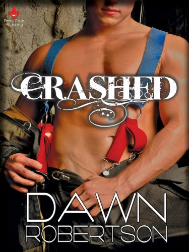 Bargain eBook Hunter: We Hunt for Free & Bargain eBooks So You Don't Have To! -- A HotZippy Website: Today's Readers for Tomorrow's Bestsellers! © -- Bargain eBook Hunter proudly presents: Crashed by Dawn Robertson!