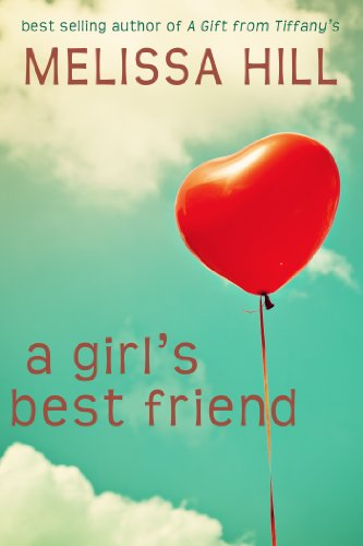 Bargain eBook Hunter: We Hunt for Free & Bargain eBooks So You Don't Have To! -- A HotZippy Website: Today's Readers for Tomorrow's Bestsellers! © -- Bargain eBook Hunter proudly presents: A Girl's Best Friend by Melissa Hill!
