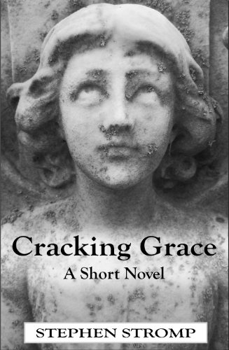 Bargain eBook Hunter: We Hunt for Free & Bargain eBooks So You Don't Have To! -- A HotZippy Website: Today's Readers for Tomorrow's Bestsellers! © -- Bargain eBook Hunter proudly presents: Cracking Grace by Stephen Stromp!