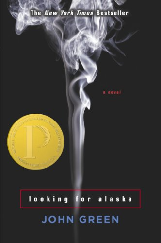 Bargain eBook Hunter: We Hunt for Free & Bargain eBooks So You Don't Have To! -- A HotZippy Website: Today's Readers for Tomorrow's Bestsellers! © -- Bargain eBook Hunter proudly presents: Looking for Alaska by John Green!