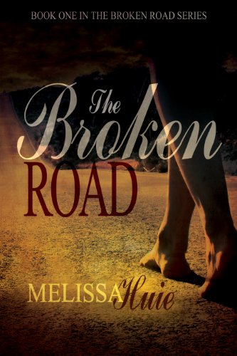 Bargain eBook Hunter: We Hunt for Free & Bargain eBooks So You Don't Have To! -- A HotZippy Website: Today's Readers for Tomorrow's Bestsellers! © -- Bargain eBook Hunter proudly presents: The Broken Road (The Broken Road Series) by Melissa Huie!