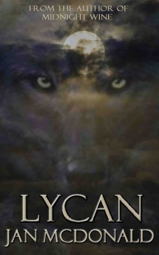 Bargain eBook Hunter: We Hunt for Free & Bargain eBooks So You Don't Have To! -- A HotZippy Website: Today's Readers for Tomorrow's Bestsellers! © -- Bargain eBook Hunter proudly presents: Lycan (Father Beckett Vampire thrillers) by Jan McDonald!