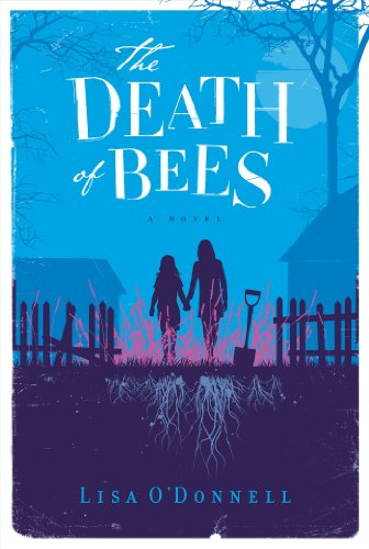 Bargain eBook Hunter: We Hunt for Free & Bargain eBooks So You Don't Have To! -- A HotZippy Website: Today's Readers for Tomorrow's Bestsellers! © -- Bargain eBook Hunter proudly presents: The Death of Bees: A Novel by Lisa O'Donnell!