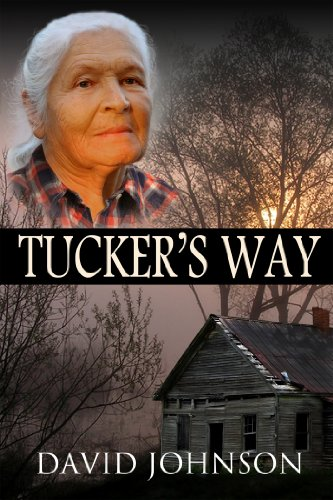 Bargain eBook Hunter: We Hunt for Free & Bargain eBooks So You Don't Have To! -- A HotZippy Website: Today's Readers for Tomorrow's Bestsellers! © -- Bargain eBook Hunter proudly presents: Tucker's Way by David Johnson!