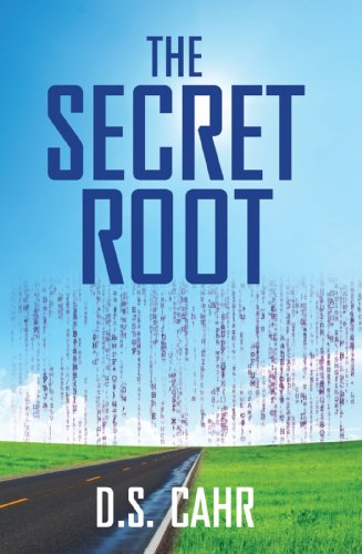 Bargain eBook Hunter: We Hunt for Free & Bargain eBooks So You Don't Have To! -- A HotZippy Website: Today's Readers for Tomorrow's Bestsellers! © -- Bargain eBook Hunter proudly presents: The Secret Root (The Mesh Chronicles) by D.S.  Cahr!