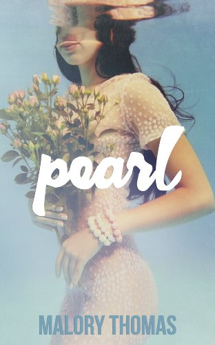 Bargain eBook Hunter: We Hunt for Free & Bargain eBooks So You Don't Have To! -- A HotZippy Website: Today's Readers for Tomorrow's Bestsellers! © -- Bargain eBook Hunter proudly presents: Pearl by Malory Thomas!