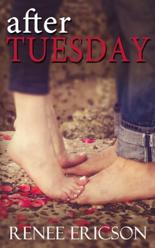 Bargain eBook Hunter: We Hunt for Free & Bargain eBooks So You Don't Have To! -- A HotZippy Website: Today's Readers for Tomorrow's Bestsellers! © -- Bargain eBook Hunter proudly presents: After Tuesday by Renee Ericson!