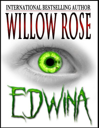 Bargain eBook Hunter: We Hunt for Free & Bargain eBooks So You Don't Have To! -- A HotZippy Website: Today's Readers for Tomorrow's Bestsellers! © -- Bargain eBook Hunter proudly presents: Edwina by Willow Rose!
