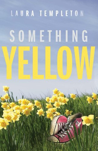 Bargain eBook Hunter: We Hunt for Free & Bargain eBooks So You Don't Have To! -- A HotZippy Website: Today's Readers for Tomorrow's Bestsellers! © -- Bargain eBook Hunter proudly presents: Something Yellow by Laura Templeton!