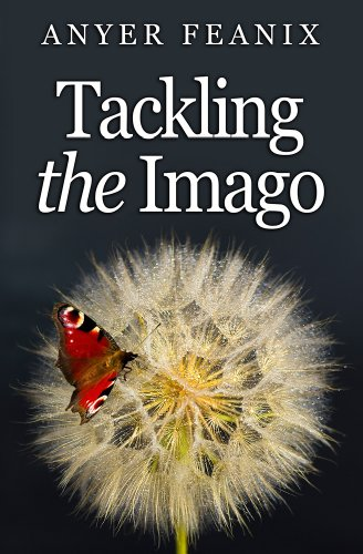 Bargain eBook Hunter: We Hunt for Free & Bargain eBooks So You Don't Have To! -- A HotZippy Website: Today's Readers for Tomorrow's Bestsellers! © -- Bargain eBook Hunter proudly presents: Tackling the Imago by Anyer Feanix!