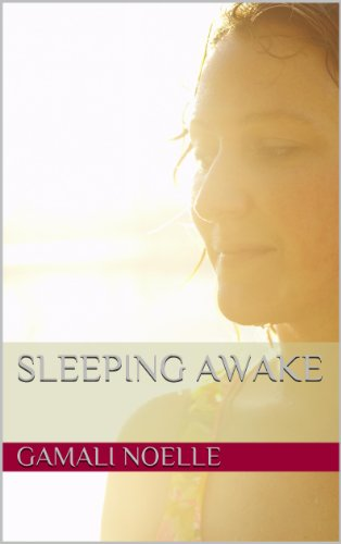 Bargain eBook Hunter: We Hunt for Free & Bargain eBooks So You Don't Have To! -- A HotZippy Website: Today's Readers for Tomorrow's Bestsellers! © -- Bargain eBook Hunter proudly presents: Sleeping Awake by Gamali Noelle!