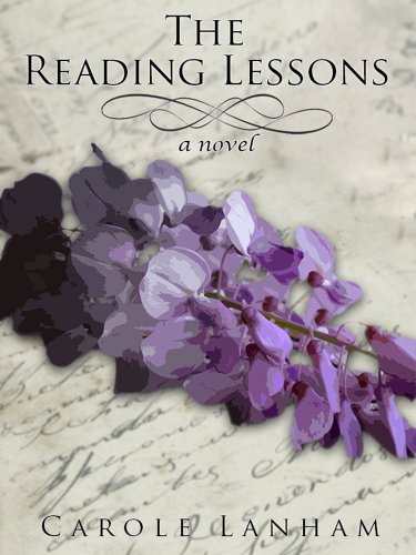Bargain eBook Hunter: We Hunt for Free & Bargain eBooks So You Don't Have To! -- A HotZippy Website: Today's Readers for Tomorrow's Bestsellers! © -- Bargain eBook Hunter proudly presents: The Reading Lessons by Carole Lanham!