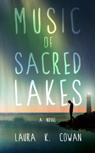 Bargain eBook Hunter: We Hunt for Free & Bargain eBooks So You Don't Have To! -- A HotZippy Website: Today's Readers for Tomorrow's Bestsellers! © -- Bargain eBook Hunter proudly presents: Music of Sacred Lakes by Laura Cowan!