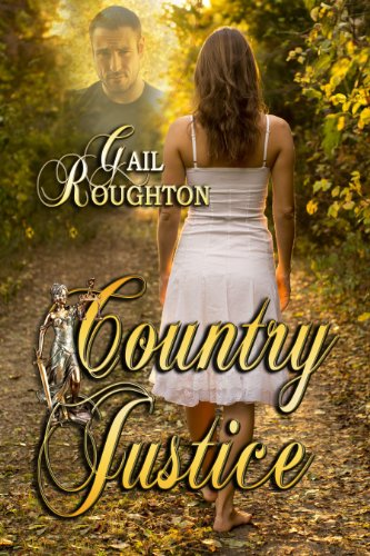 Bargain eBook Hunter: We Hunt for Free & Bargain eBooks So You Don't Have To! -- A HotZippy Website: Today's Readers for Tomorrow's Bestsellers! © -- Bargain eBook Hunter proudly presents: Country Justice by Gail Roughton!