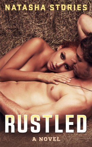Bargain eBook Hunter: We Hunt for Free & Bargain eBooks So You Don't Have To! -- A HotZippy Website: Today's Readers for Tomorrow's Bestsellers! © -- Bargain eBook Hunter proudly presents: Rustled by Natasha Stories!