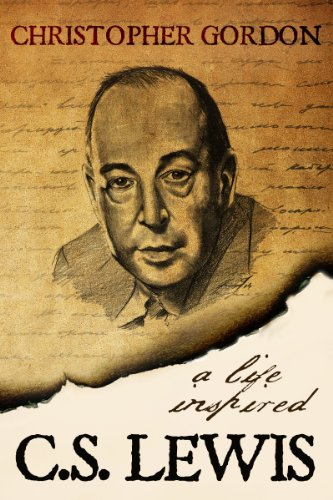 Bargain eBook Hunter: We Hunt for Free & Bargain eBooks So You Don't Have To! -- A HotZippy Website: Today's Readers for Tomorrow's Bestsellers! © -- Bargain eBook Hunter proudly presents: C.S. Lewis: A Life Inspired by Wyatt North!