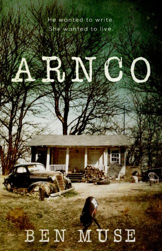 Bargain eBook Hunter: We Hunt for Free & Bargain eBooks So You Don't Have To! -- A HotZippy Website: Today's Readers for Tomorrow's Bestsellers! © -- Bargain eBook Hunter proudly presents: Arnco by Ben Muse!