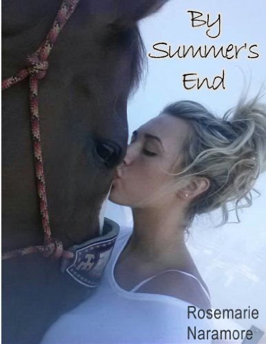 Bargain eBook Hunter: We Hunt for Free & Bargain eBooks So You Don't Have To! -- A HotZippy Website: Today's Readers for Tomorrow's Bestsellers! © -- Bargain eBook Hunter proudly presents: By Summer's End (Christian Fiction) by Rosemarie Naramore!