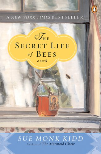 Bargain eBook Hunter: We Hunt for Free & Bargain eBooks So You Don't Have To! -- A HotZippy Website: Today's Readers for Tomorrow's Bestsellers! © -- Bargain eBook Hunter proudly presents: The Secret Life of Bees by Sue Monk Kidd!