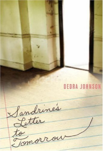 Bargain eBook Hunter: We Hunt for Free & Bargain eBooks So You Don't Have To! -- A HotZippy Website: Today's Readers for Tomorrow's Bestsellers! © -- Bargain eBook Hunter proudly presents: Sandrine's Letter to Tomorrow by Dedra Johnson!