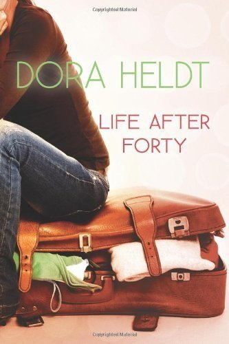 Bargain eBook Hunter: We Hunt for Free & Bargain eBooks So You Don't Have To! -- A HotZippy Website: Today's Readers for Tomorrow's Bestsellers! © -- Bargain eBook Hunter proudly presents: Life After Forty by Dora Heldt!
