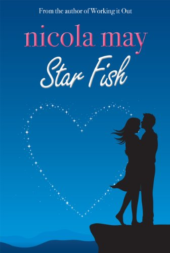Bargain eBook Hunter: We Hunt for Free & Bargain eBooks So You Don't Have To! -- A HotZippy Website: Today's Readers for Tomorrow's Bestsellers! © -- Bargain eBook Hunter proudly presents: Star Fish by Nicola May!