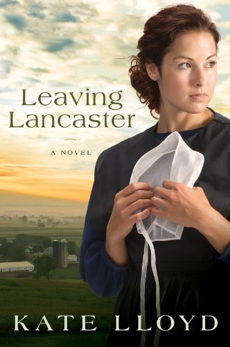 Bargain eBook Hunter: We Hunt for Free & Bargain eBooks So You Don't Have To! -- A HotZippy Website: Today's Readers for Tomorrow's Bestsellers! © -- Bargain eBook Hunter proudly presents: Leaving Lancaster: A Novel (Legacy of Lancaster Trilogy) by Kate Lloyd!