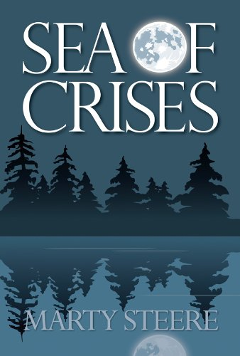 Bargain eBook Hunter: We Hunt for Free & Bargain eBooks So You Don't Have To! -- A HotZippy Website: Today's Readers for Tomorrow's Bestsellers! © -- Bargain eBook Hunter proudly presents: Sea of Crises by Marty Steere!