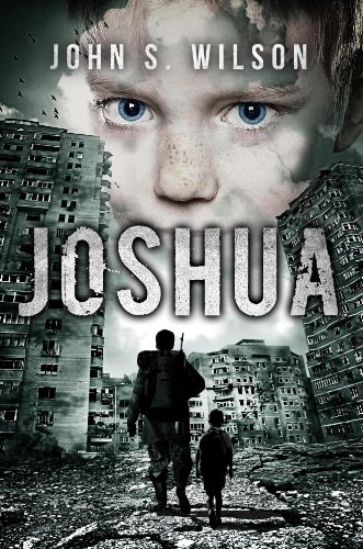 Bargain eBook Hunter: We Hunt for Free & Bargain eBooks So You Don't Have To! -- A HotZippy Website: Today's Readers for Tomorrow's Bestsellers! © -- Bargain eBook Hunter proudly presents: Joshua by John Wilson!