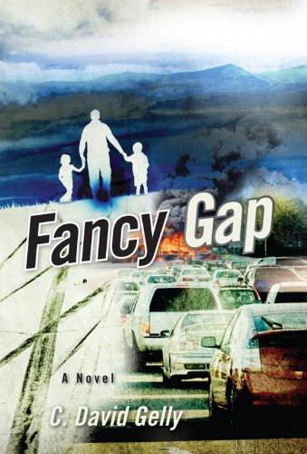 Bargain eBook Hunter: We Hunt for Free & Bargain eBooks So You Don't Have To! -- A HotZippy Website: Today's Readers for Tomorrow's Bestsellers! © -- Bargain eBook Hunter proudly presents: Fancy Gap by C. David Gelly!
