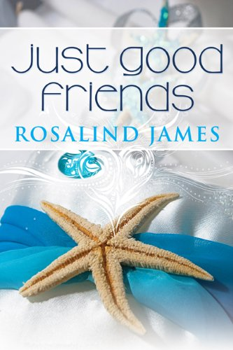 Bargain eBook Hunter: We Hunt for Free & Bargain eBooks So You Don't Have To! -- A HotZippy Website: Today's Readers for Tomorrow's Bestsellers! © -- Bargain eBook Hunter proudly presents: Just Good Friends (Escape to New Zealand) by Rosalind James!