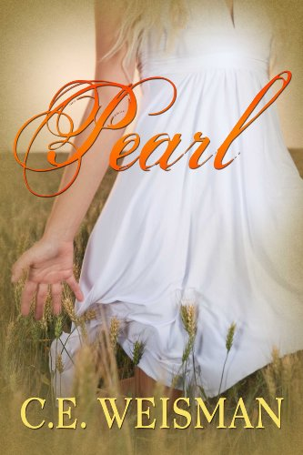 Bargain eBook Hunter: We Hunt for Free & Bargain eBooks So You Don't Have To! -- A HotZippy Website: Today's Readers for Tomorrow's Bestsellers! © -- Bargain eBook Hunter proudly presents: Pearl by C.E. Weisman!