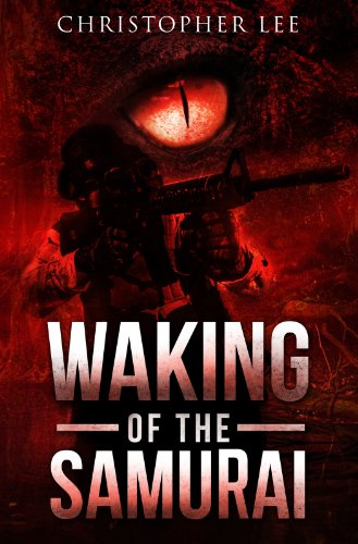 Bargain eBook Hunter: We Hunt for Free & Bargain eBooks So You Don't Have To! -- A HotZippy Website: Today's Readers for Tomorrow's Bestsellers! © -- Bargain eBook Hunter proudly presents: Waking of the Samurai by Christopher Lee!