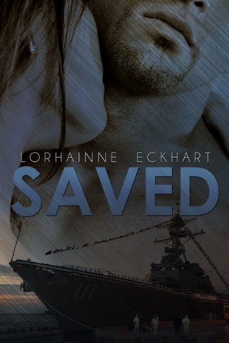 Bargain eBook Hunter: We Hunt for Free & Bargain eBooks So You Don't Have To! -- A HotZippy Website: Today's Readers for Tomorrow's Bestsellers! © -- Bargain eBook Hunter proudly presents: Saved (The Saved Series) by Lorhainne Eckhart!