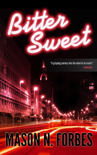 Bargain eBook Hunter: We Hunt for Free & Bargain eBooks So You Don't Have To! -- A HotZippy Website: Today's Readers for Tomorrow's Bestsellers! © -- Bargain eBook Hunter proudly presents: Bitter Sweet: A Controversial Crime Thriller. by Mason N. Forbes!