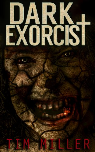 Bargain eBook Hunter: We Hunt for Free & Bargain eBooks So You Don't Have To! -- A HotZippy Website: Today's Readers for Tomorrow's Bestsellers! © -- Bargain eBook Hunter proudly presents: Dark Exorcist by Tim Miller!