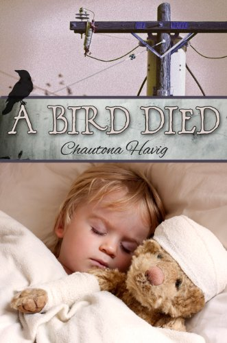 Bargain eBook Hunter: We Hunt for Free & Bargain eBooks So You Don't Have To! -- A HotZippy Website: Today's Readers for Tomorrow's Bestsellers! © -- Bargain eBook Hunter proudly presents: A Bird Died by Chautona Havig!