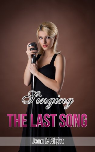 Bargain eBook Hunter: We Hunt for Free & Bargain eBooks So You Don't Have To! -- A HotZippy Website: Today's Readers for Tomorrow's Bestsellers! © -- Bargain eBook Hunter proudly presents: Singing The Last Song (After The Explosion) by Jane B Night!