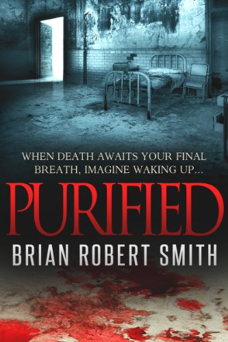 Bargain eBook Hunter: We Hunt for Free & Bargain eBooks So You Don't Have To! -- A HotZippy Website: Today's Readers for Tomorrow's Bestsellers! © -- Bargain eBook Hunter proudly presents: Purified by Brian Robert Smith!