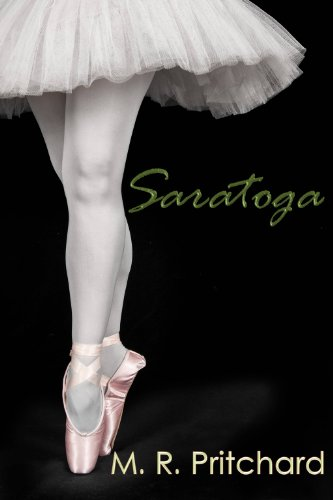 Bargain eBook Hunter: We Hunt for Free & Bargain eBooks So You Don't Have To! -- A HotZippy Website: Today's Readers for Tomorrow's Bestsellers! © -- Bargain eBook Hunter proudly presents: Saratoga by M. R. Pritchard!