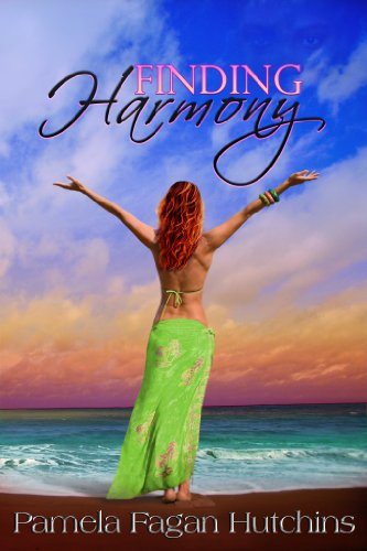 Bargain eBook Hunter: We Hunt for Free & Bargain eBooks So You Don't Have To! -- A HotZippy Website: Today's Readers for Tomorrow's Bestsellers! © -- Bargain eBook Hunter proudly presents: Finding Harmony (Katie & Annalise) by Pamela Fagan Hutchins!